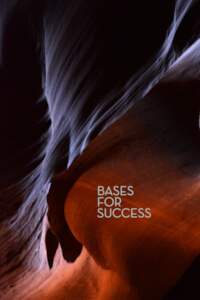 Bases for Success thumbnail