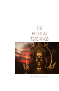 The Buddha's Teachings thumbnail