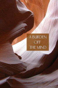 A Burden off the Mind thumbnail