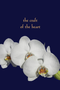 Craft of the Heart thumbnail