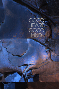 Good Heart, Good Mind thumbnail