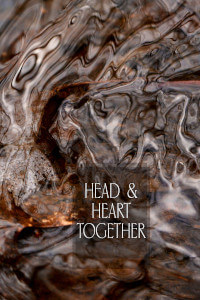 Head and Heart thumbnail image