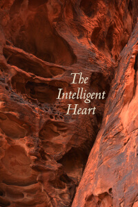Intelligent Heart thumbnail