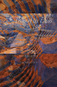 The Poems of the Elders thumbnail