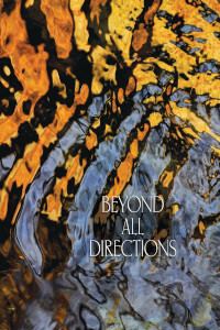 Beyond All Directions thumbnail