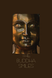 The Buddha Smiles thumbnail