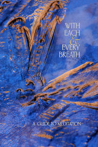 Each and Every Breath thumbnail