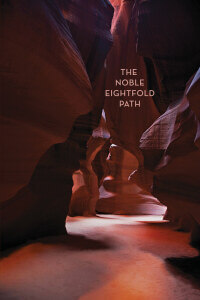 The Noble Eightfold Path thumbnail
