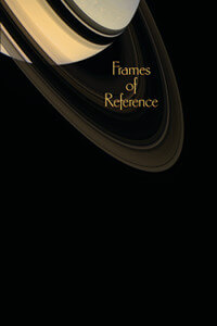 Frames of Reference_thumb