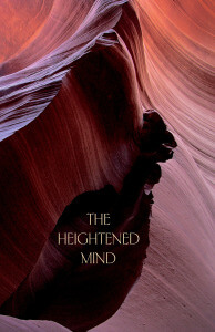 The Heightened Mind thumbnail