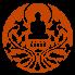 [logo dhammatalks.org]