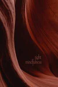 Right Mindfulness thumbnail