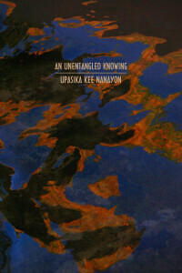 An Unentangled Knowing thumbnail